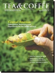 T&CTJ Oct cover