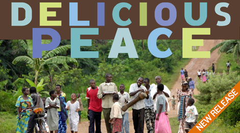 delicious-peace-banner