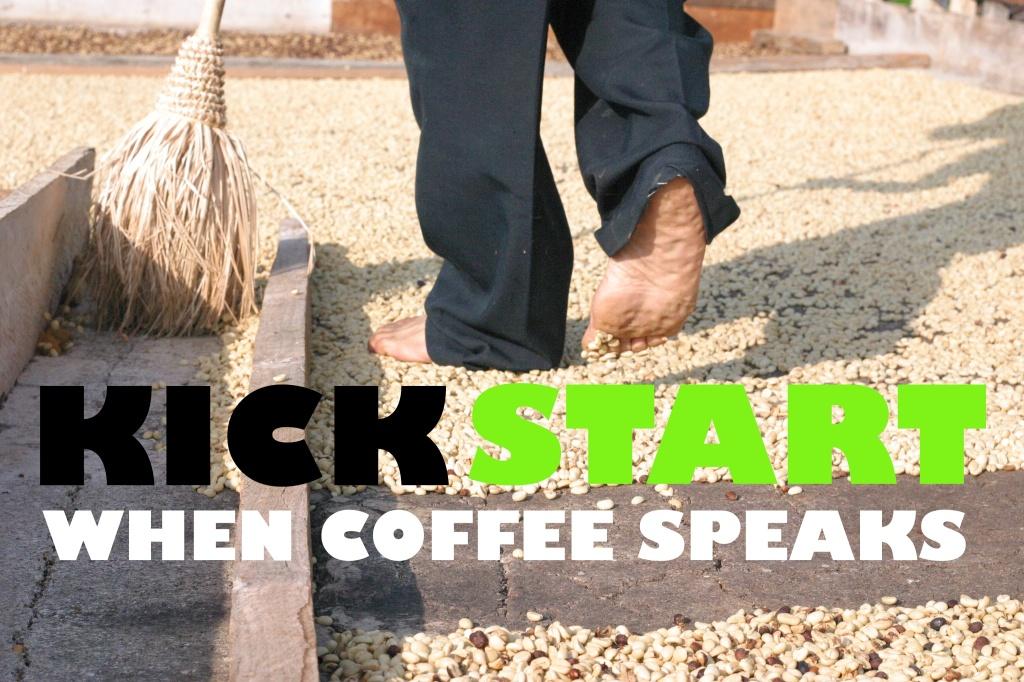 Kickstarter campaign ends September 1!