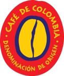 logo_denominacion de origen