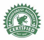 rainforest-alliance-certified-logo