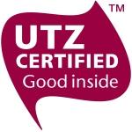 UTZ_Certified_logo