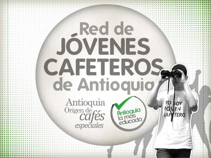 red-jovenes-ENG[1]-page-001
