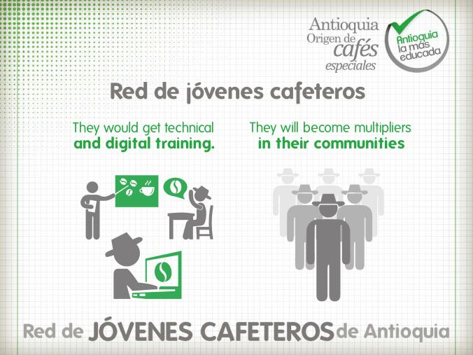 red-jovenes-ENG[1]-page-002
