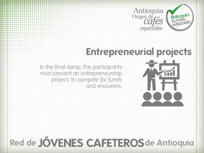 red-jovenes-ENG[1]-page-009