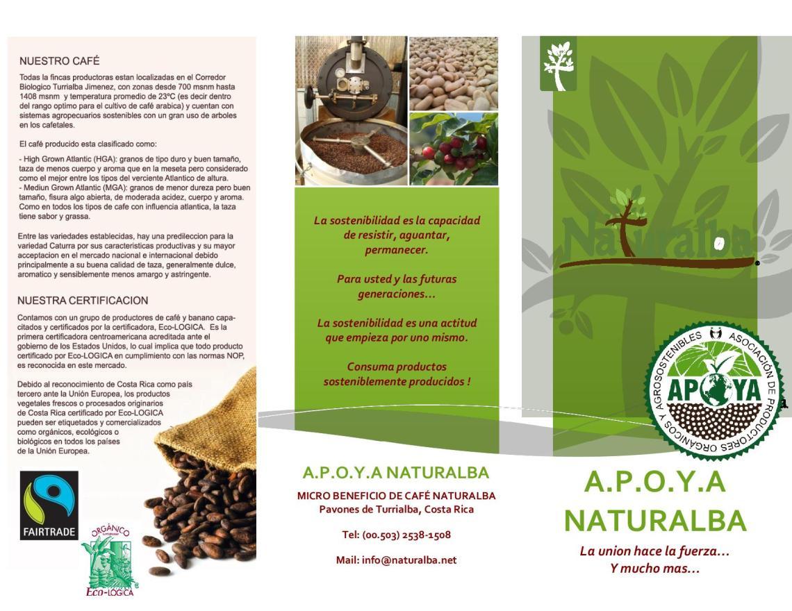 BROCHURE APOYA NATURALBA-page-001