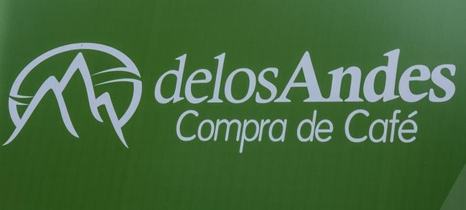 New Cooperandes logo PHOTO CREDIT: ANDRES MEJIA MAYA
